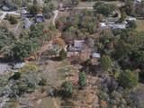 7737 Country Acres Lane - Photo 78