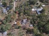 7737 Country Acres Lane - Photo 79