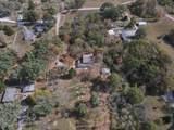 7737 Country Acres Lane - Photo 80
