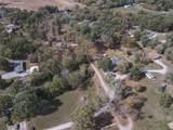 7737 Country Acres Lane - Photo 81
