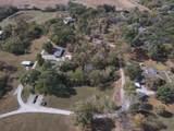 7737 Country Acres Lane - Photo 82