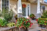 4729 Concord Road - Photo 2