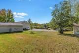 4729 Concord Road - Photo 33