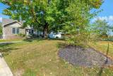 4729 Concord Road - Photo 40