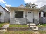 803 Iowa Street - Photo 1