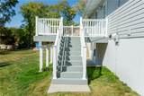 538 Aqua Ridge Drive - Photo 21