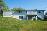 538 Aqua Ridge Drive - Photo 4