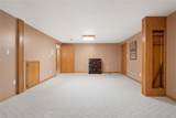 11190 Hagemann Road - Photo 19