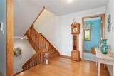 11190 Hagemann Road - Photo 29