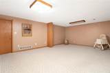 11190 Hagemann Road - Photo 54