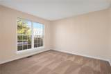 314 Bayberry - Photo 10
