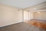 314 Bayberry - Photo 11