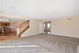 314 Bayberry - Photo 16
