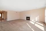 314 Bayberry - Photo 17