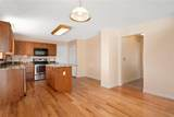 314 Bayberry - Photo 18