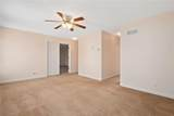 314 Bayberry - Photo 26