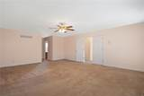 314 Bayberry - Photo 28