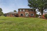 10 Red Fox Road - Photo 1