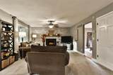 10 Red Fox Road - Photo 12