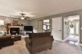 10 Red Fox Road - Photo 13
