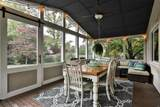 10 Red Fox Road - Photo 15