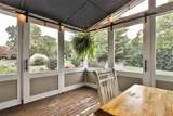 10 Red Fox Road - Photo 16