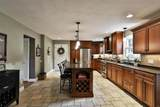 10 Red Fox Road - Photo 17