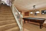 10 Red Fox Road - Photo 26