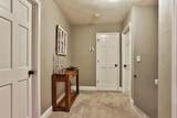10 Red Fox Road - Photo 44