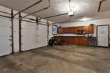 10 Red Fox Road - Photo 45