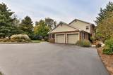 10 Red Fox Road - Photo 47