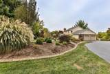 10 Red Fox Road - Photo 48