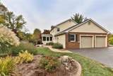 10 Red Fox Road - Photo 49