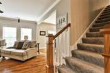 1019 Forest Avenue - Photo 14