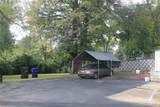 1231 Westover Ave - Photo 30