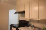 1231 Westover Ave - Photo 8