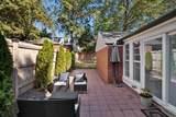 7801 Gannon Avenue - Photo 35
