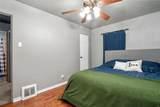 2916 Warren Avenue - Photo 12
