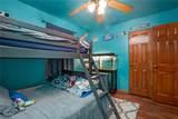 2916 Warren Avenue - Photo 14
