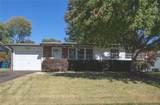 855 Hazelvalley Drive - Photo 1