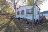 12862 Lone Oak Lane - Photo 4