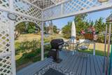 11097 Fawnhaven Drive - Photo 43