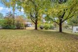 1534 Beecher Drive - Photo 15