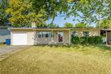 1137 Country Club Road - Photo 1