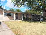 1137 Country Club Road - Photo 29