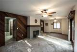 2 Lansing Avenue - Photo 23