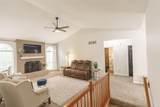 550 Highland Estates Drive - Photo 10