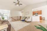 550 Highland Estates Drive - Photo 11
