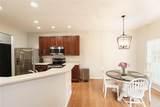 550 Highland Estates Drive - Photo 13