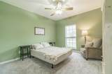 550 Highland Estates Drive - Photo 17